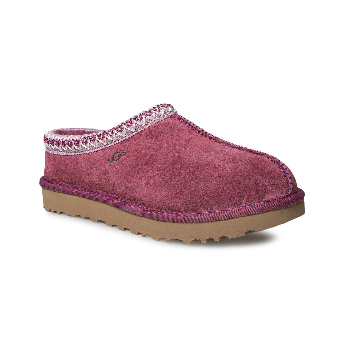 UGG Tasman Bougainvillea Slippers - Women's