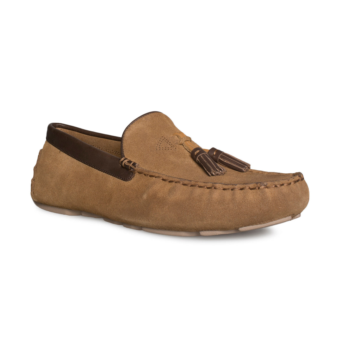 UGG Marris Chestnut Shoes - Men's