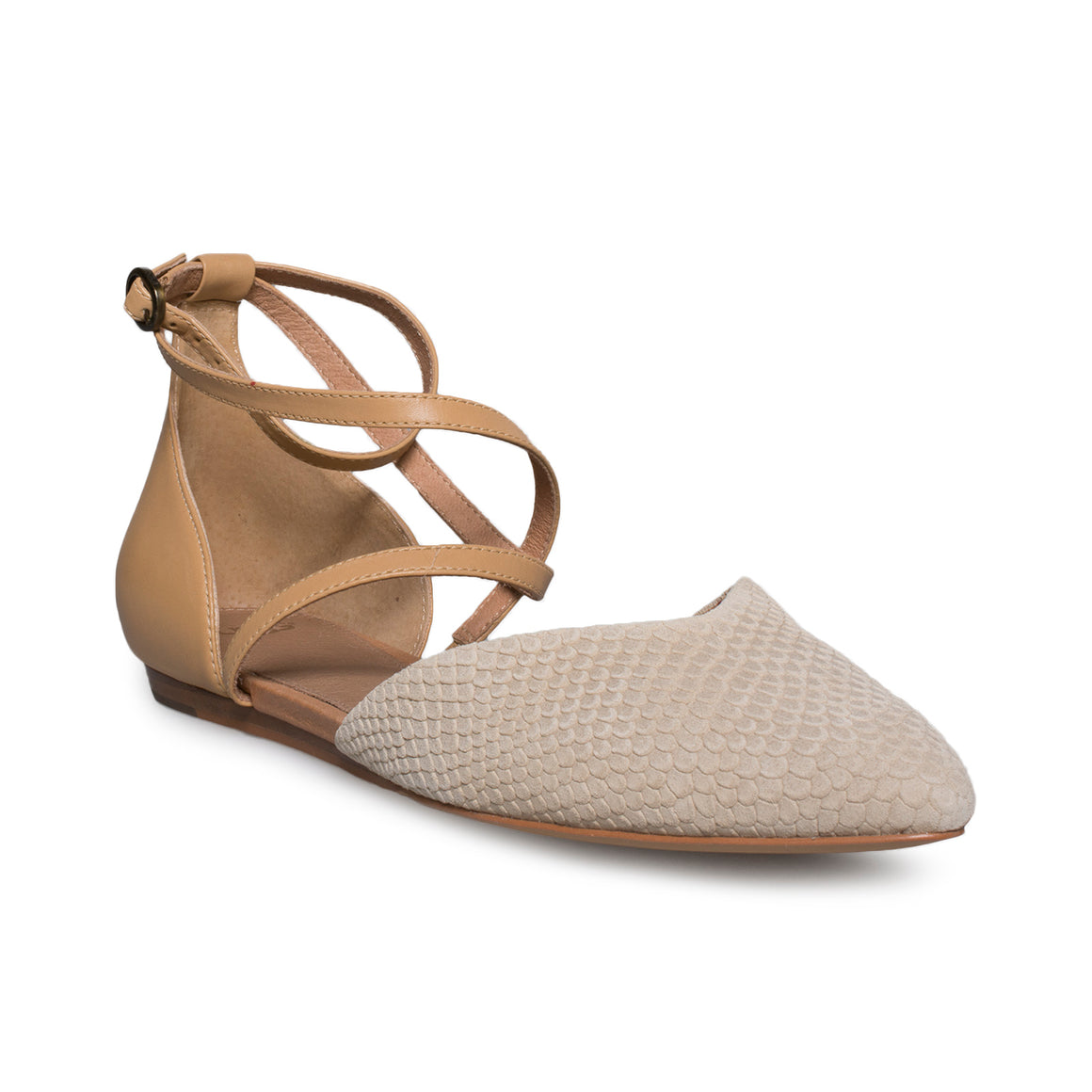 UGG Izabel Mar Pearl Sandals