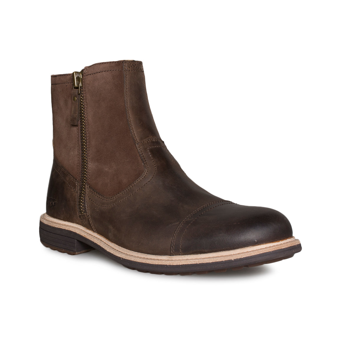UGG Dalvin Grizzly Boots - Men's