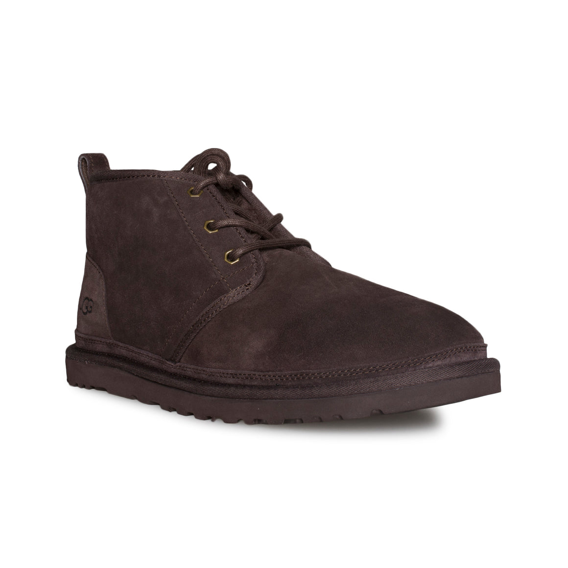 UGG Neumel Espress Shoes - Men's