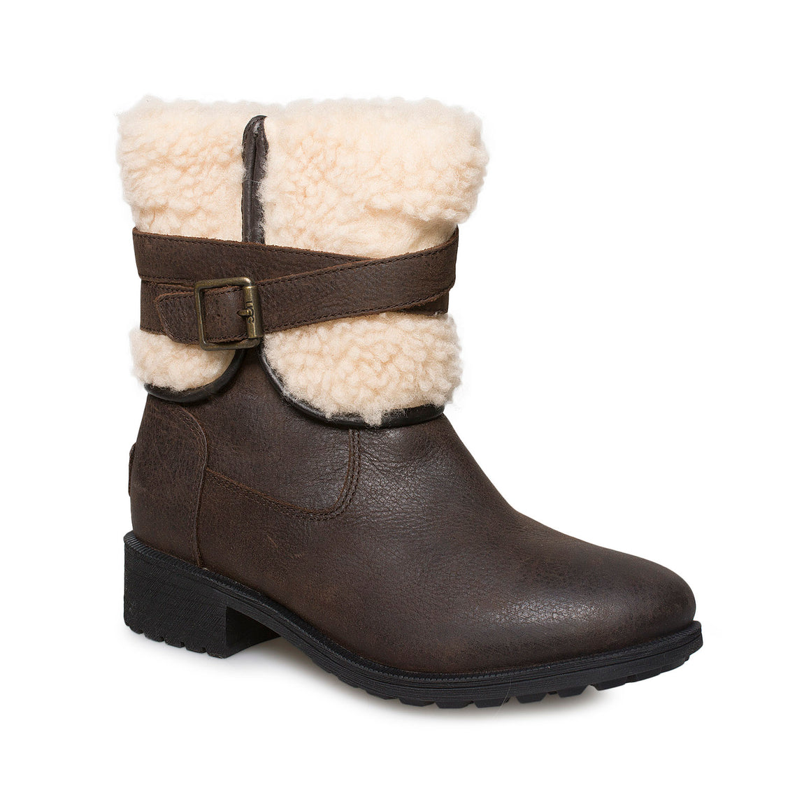 UGG Blayre IV Stout Boots - Women's