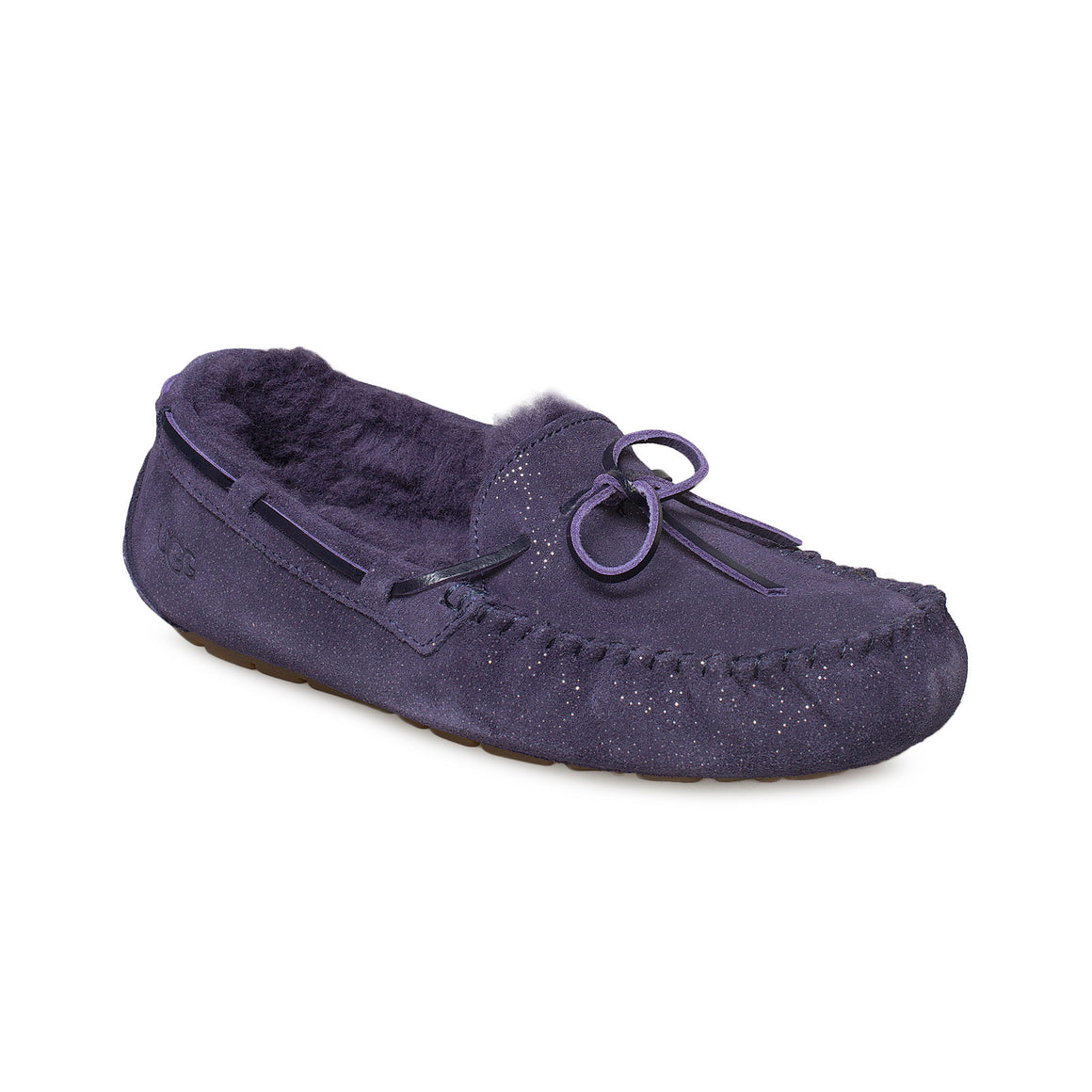 UGG Dakota Twinkle Night Shade Slippers - Women's