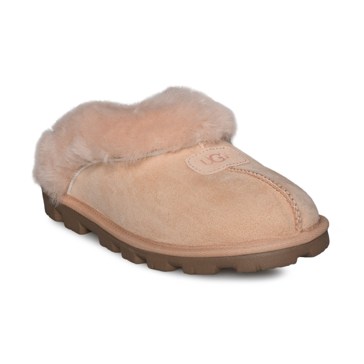 UGG Coquette Amberlight Slippers - Women's