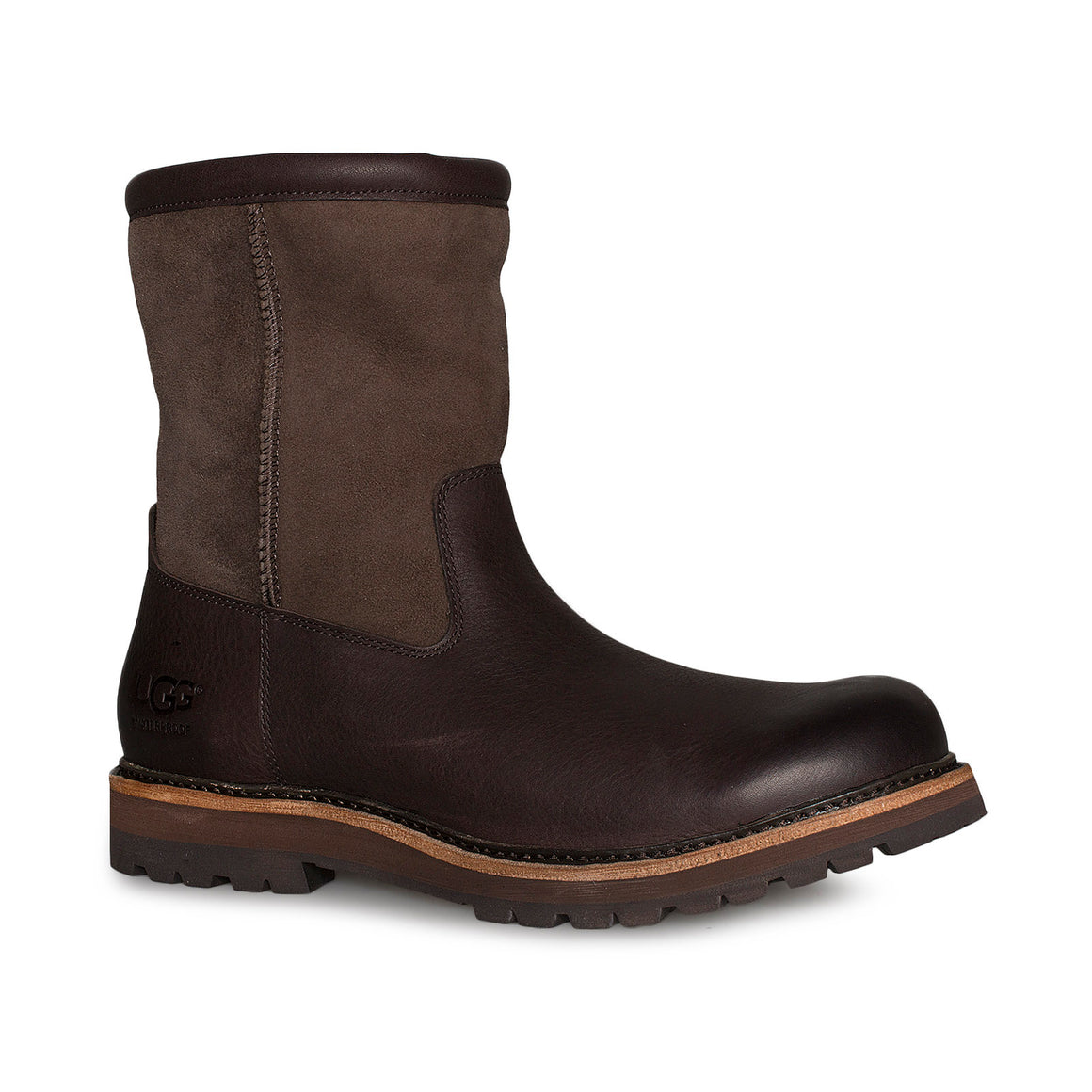 79d36843844 Men's Winter Boots - MyCozyBoots