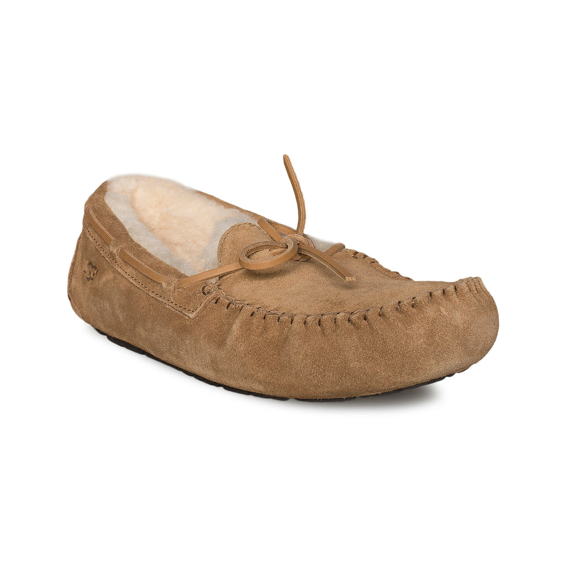 UGG Olsen Chestnut Slippers - Men's