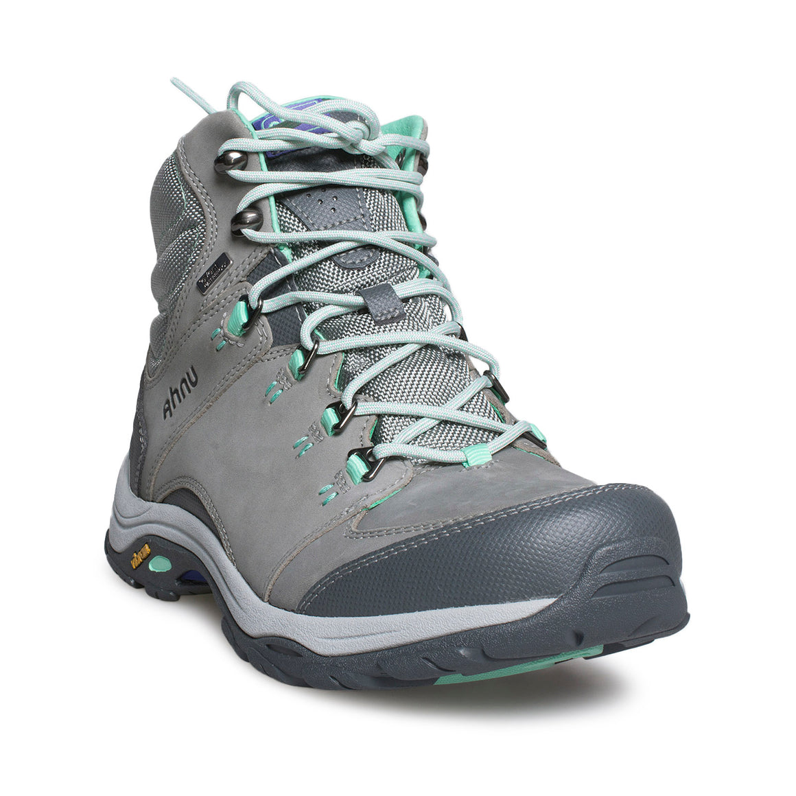 Ahnu Montara III Boot Event Wild Dove - Women's