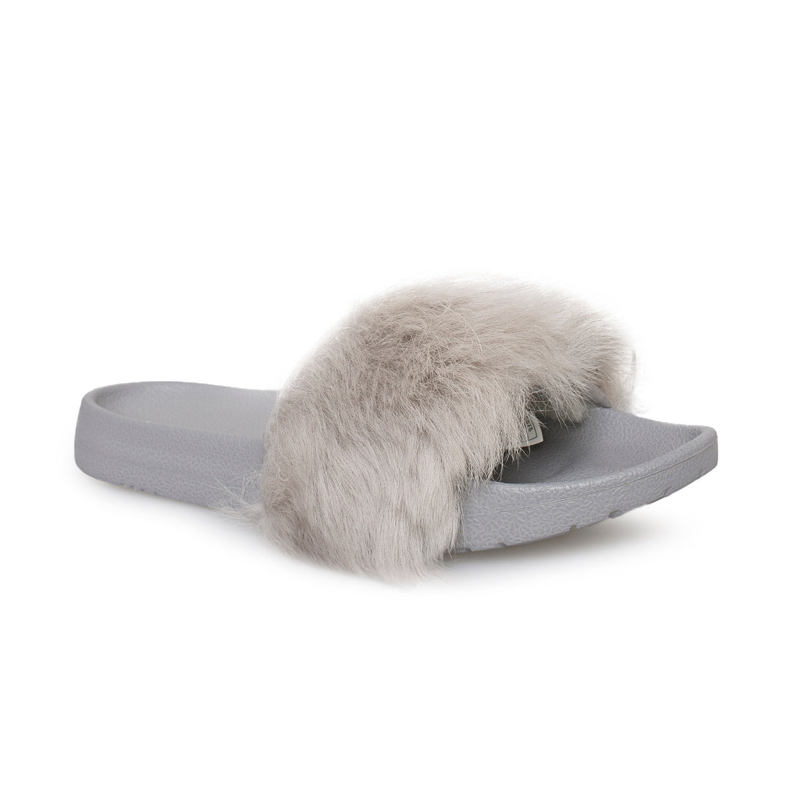 UGG Royale Seal Slippers - Women's