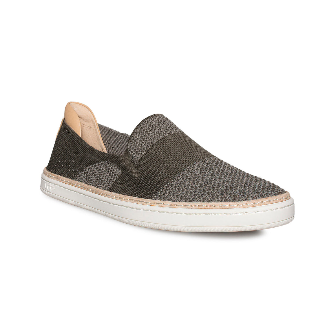 UGG Sammy Navy Slate Shoes - Women's