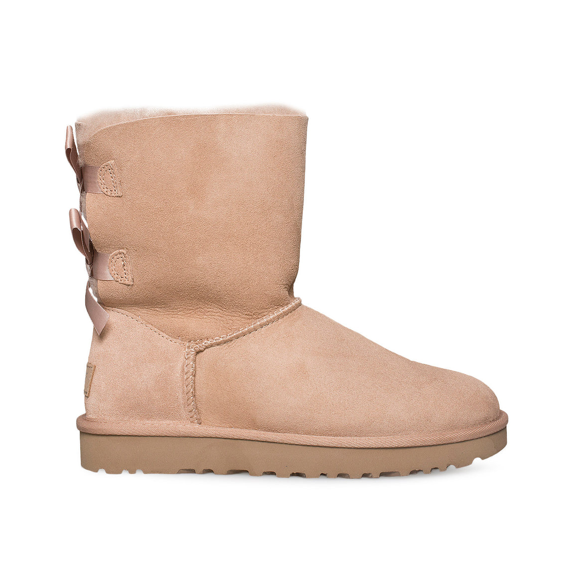 UGG Bailey Bow II Arroyo Boots - Women's