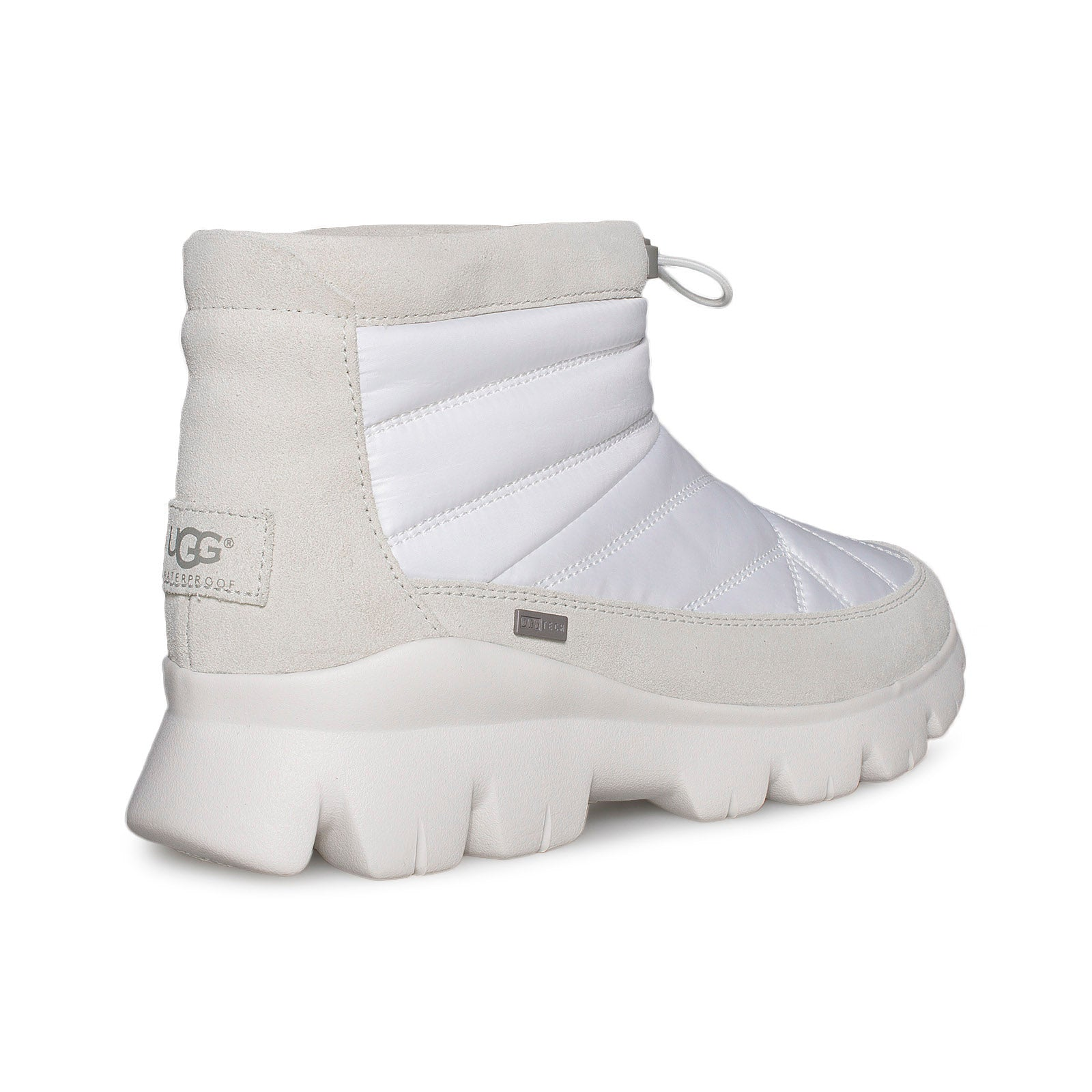 4b65745367d UGG Centara White Boot - Women's