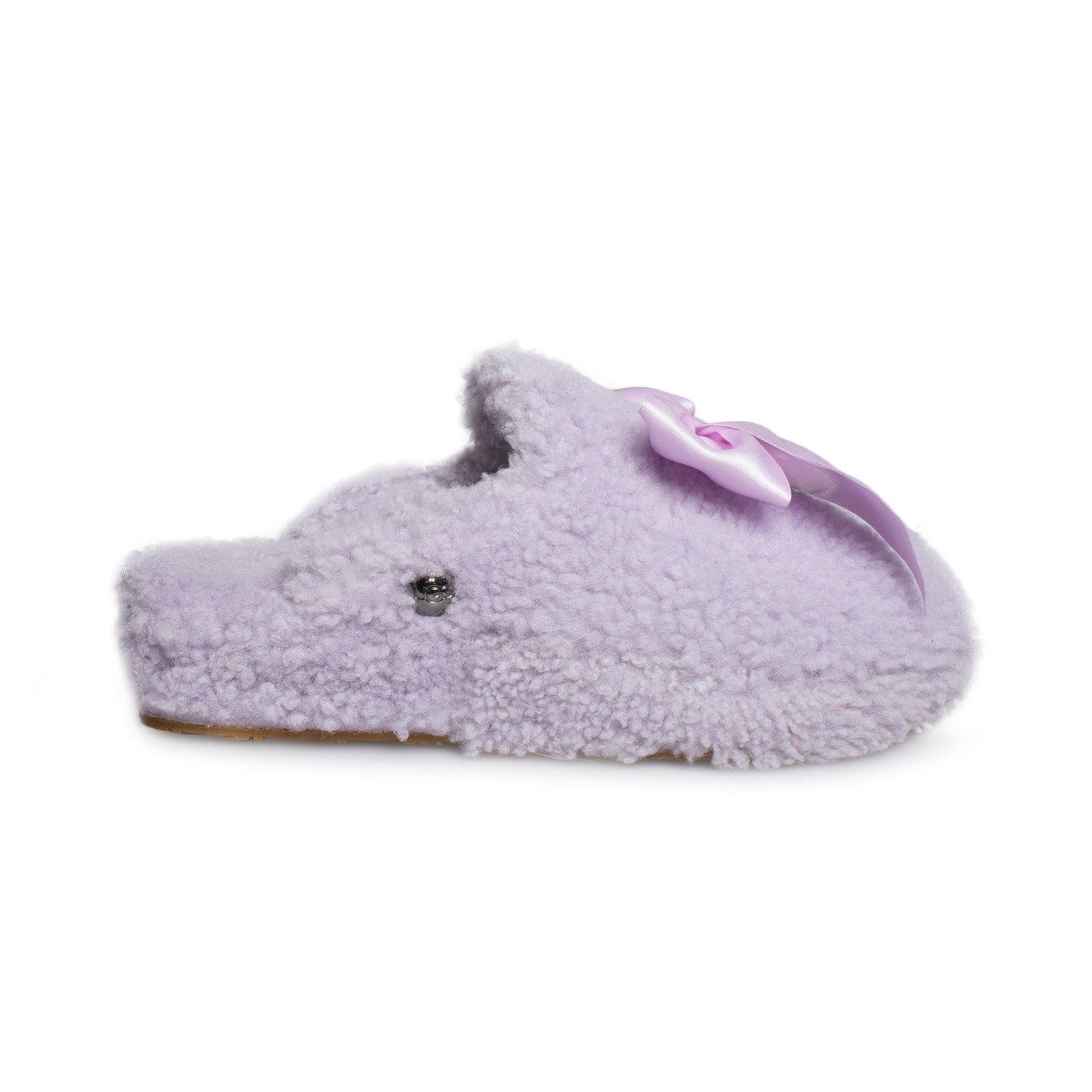 ugg addison bow slipper nz
