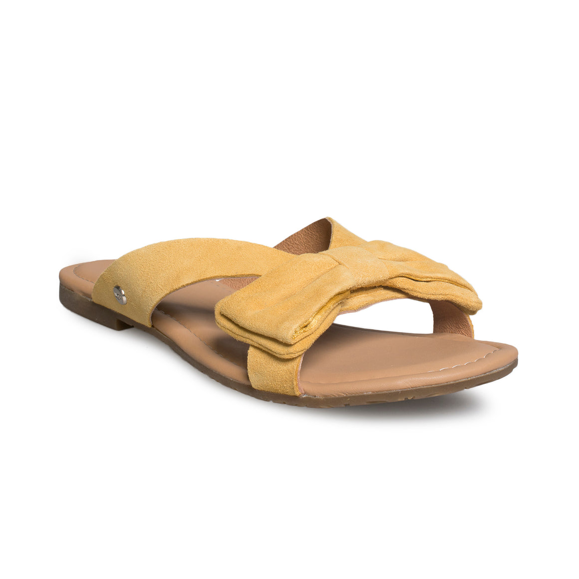 UGG Fonda Sunflower Flip Flops - Women's