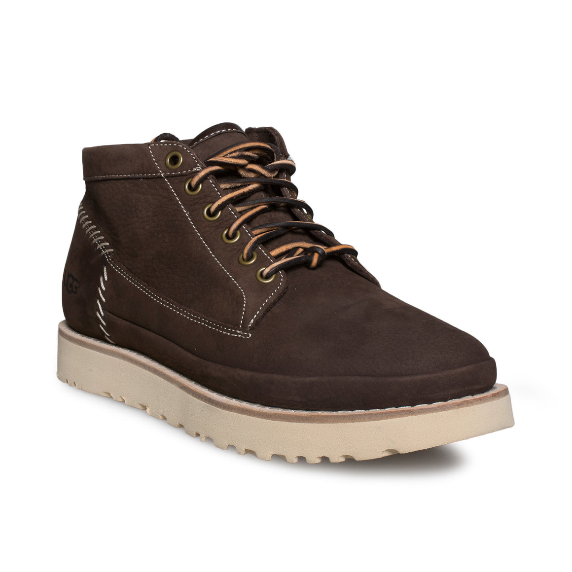 UGG Campfire Trail Stout Boots - Men's