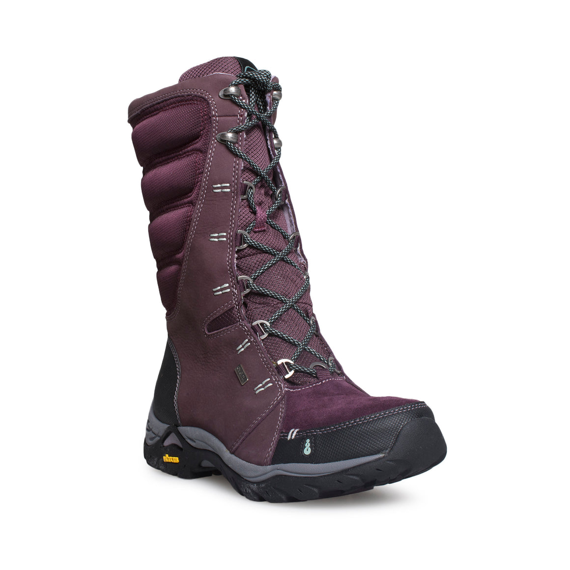 AHNU Grade Northridge Wint Hiking Boots - Women's
