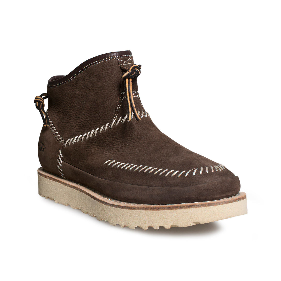 UGG Campfire Pull On Stout Boots - Men's