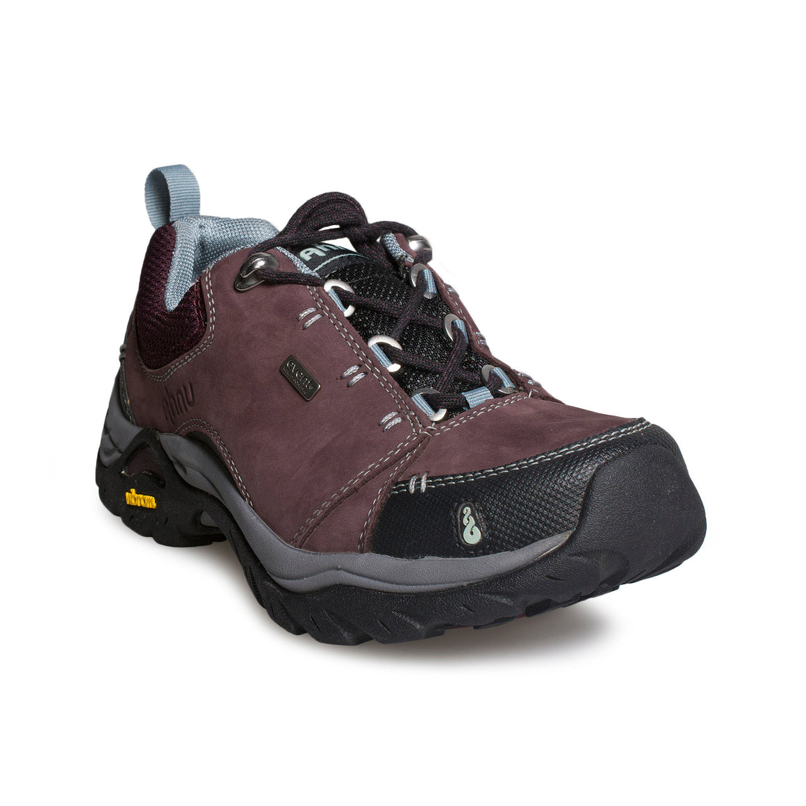 AHNU Montara II Winetasting Hiking Shoes - Women's
