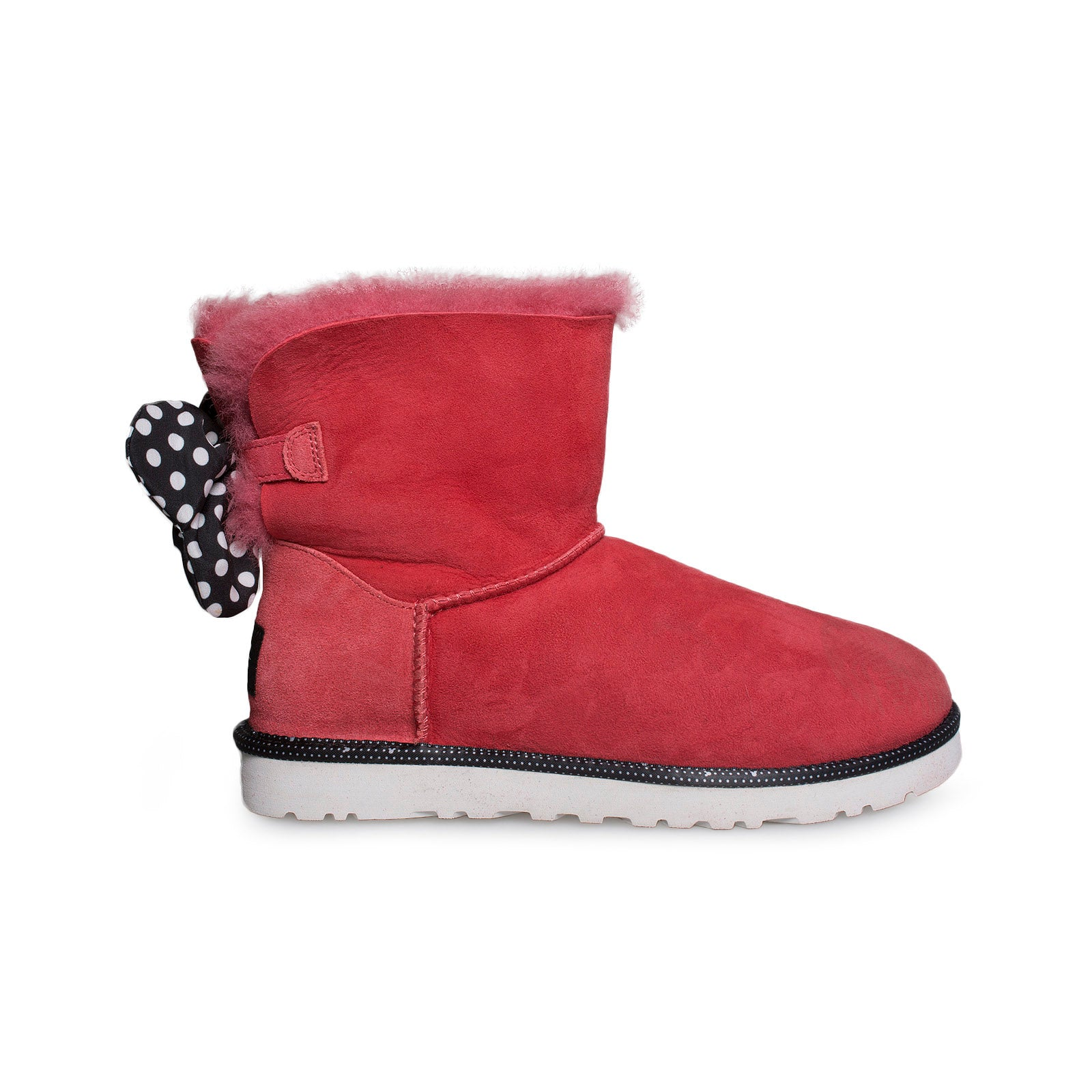 ugg sweetie bow nz