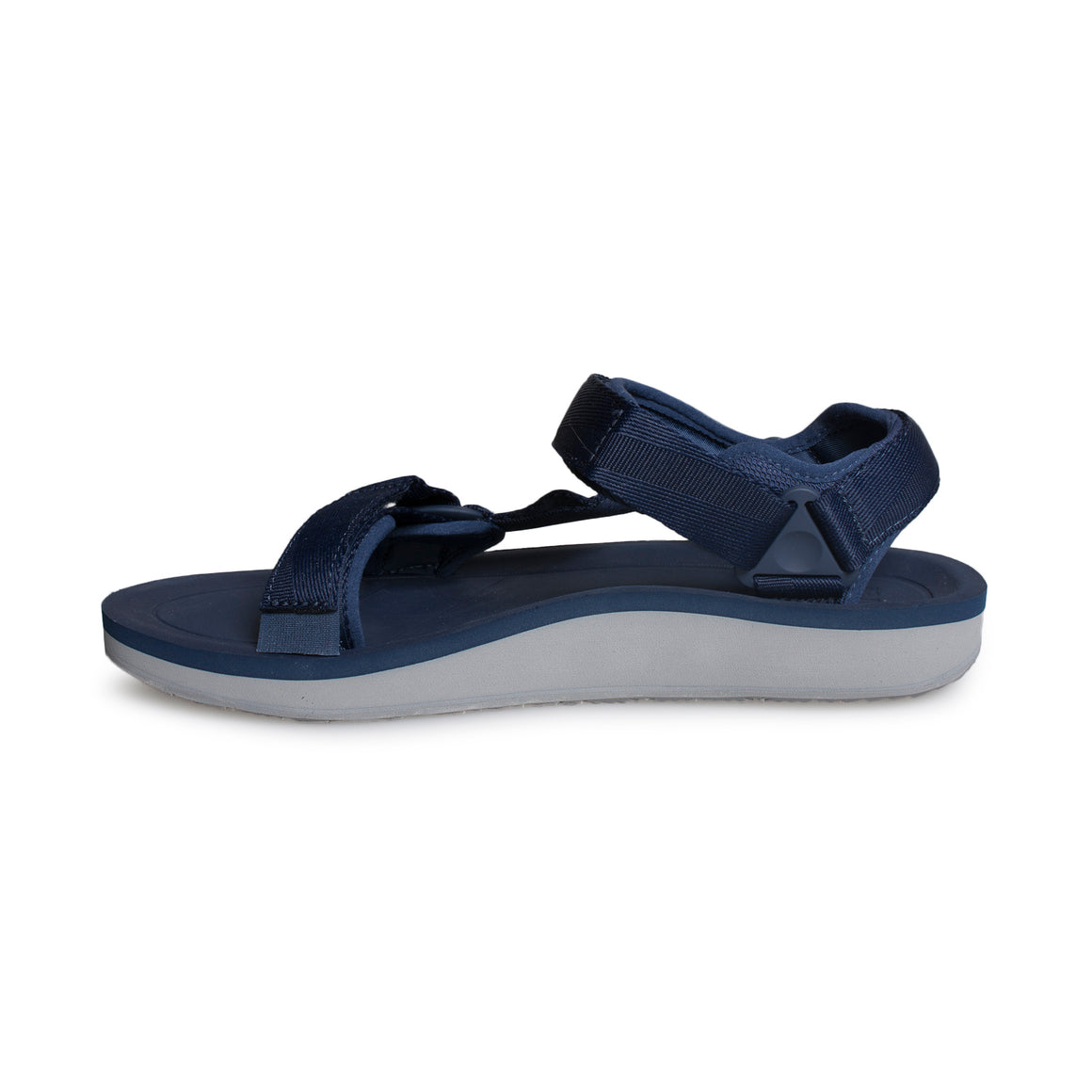 Teva Original Universal Premier Navy Sandals - Men's