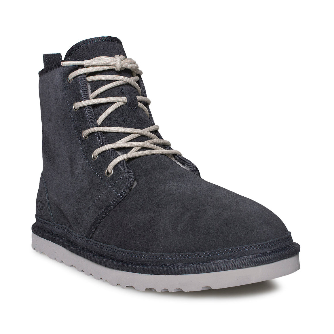 UGG Harkley True Navy Boots - Men's