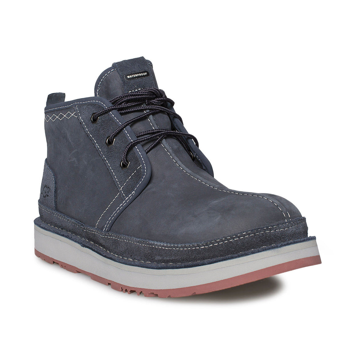 UGG Avalanche Neumel True Navy Boots - Men's