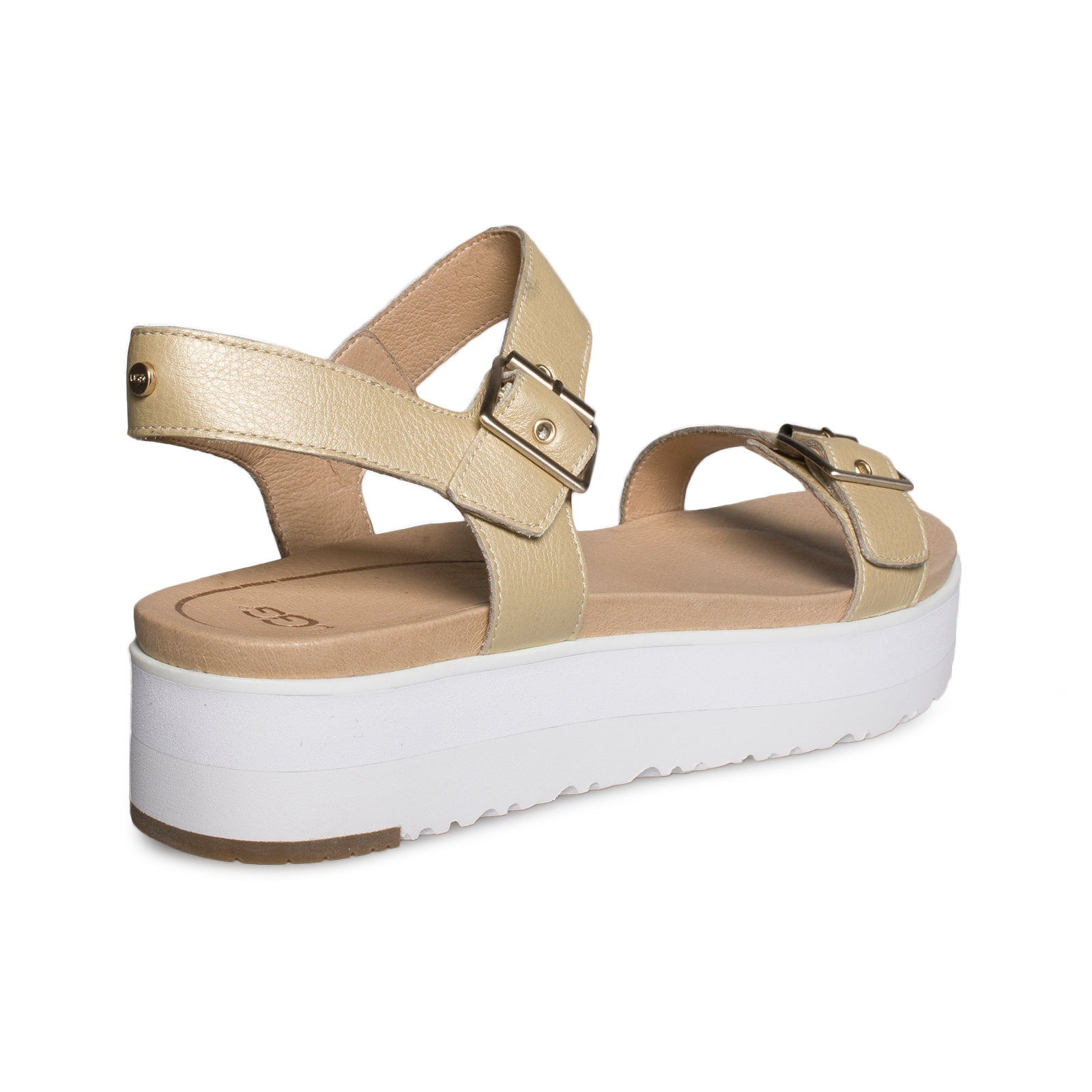 a31d8aacb22 Women's Sandals Tagged