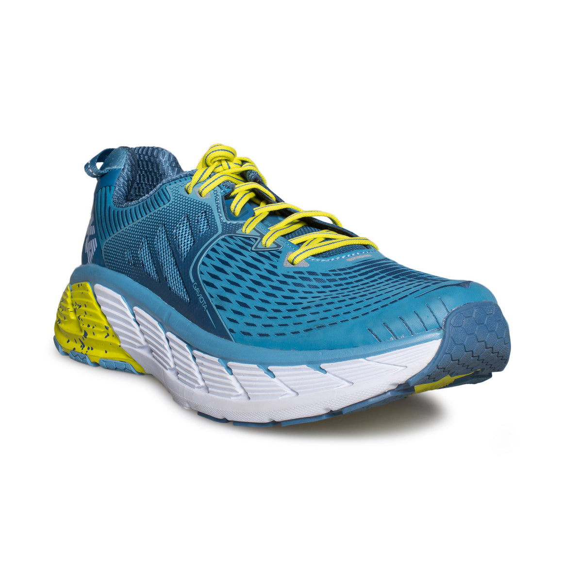 HOKA Gaviota Niagara / Midnight Shoes - Men's