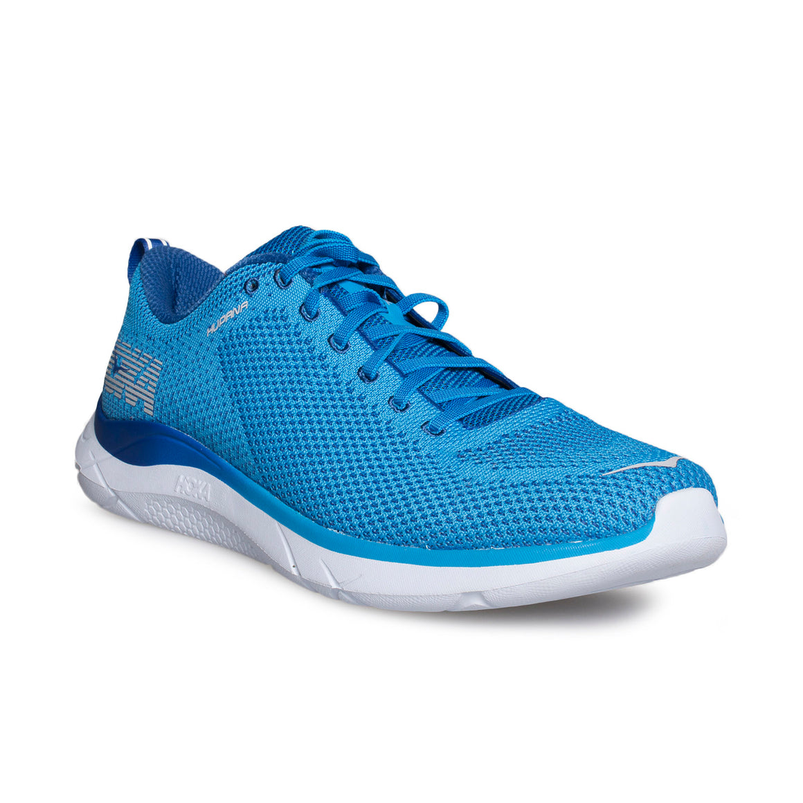 HOKA Hupana 2 Diva Blue / True Blue Shoes - Men's
