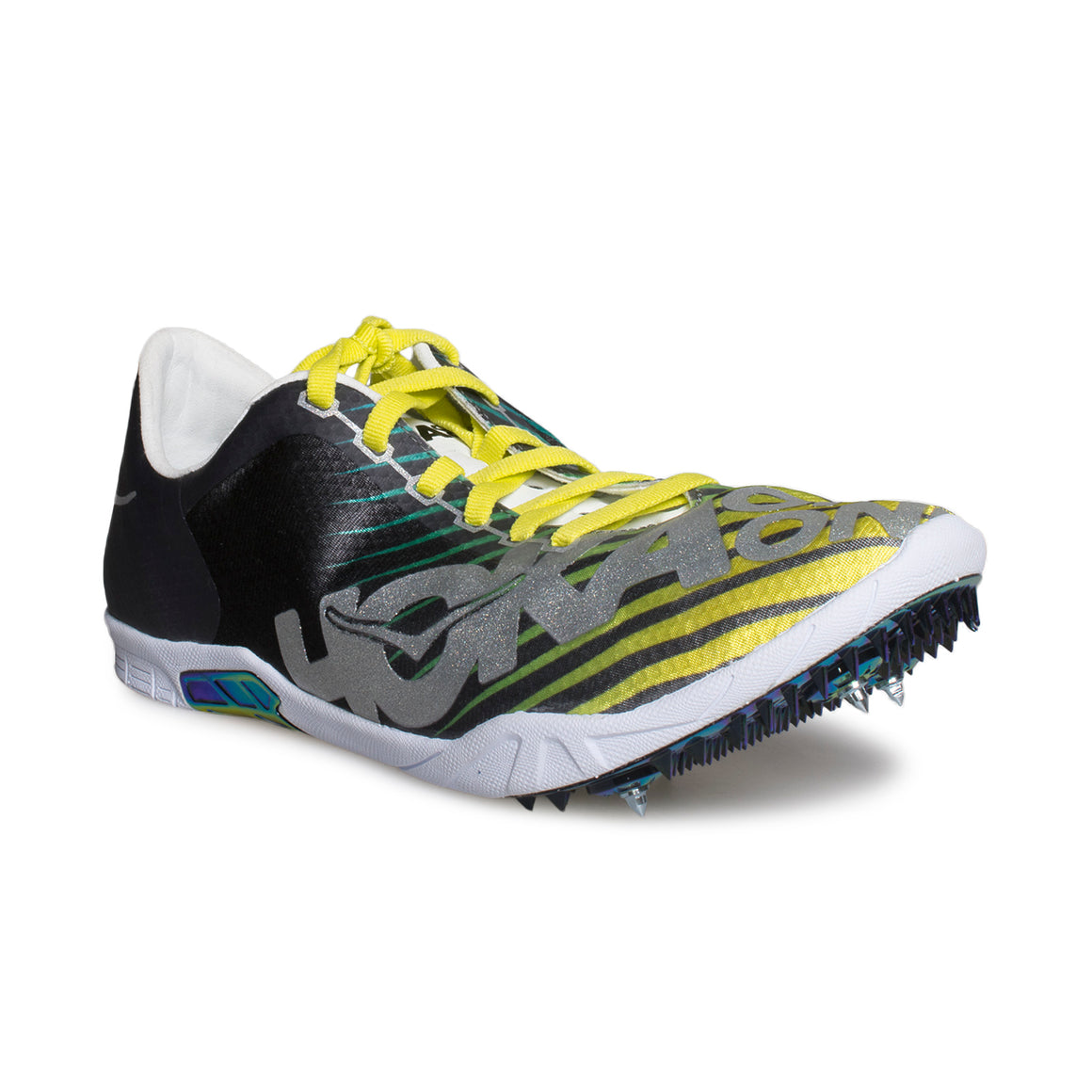 HOKA Speed Evo R Rio Shoes - Men's