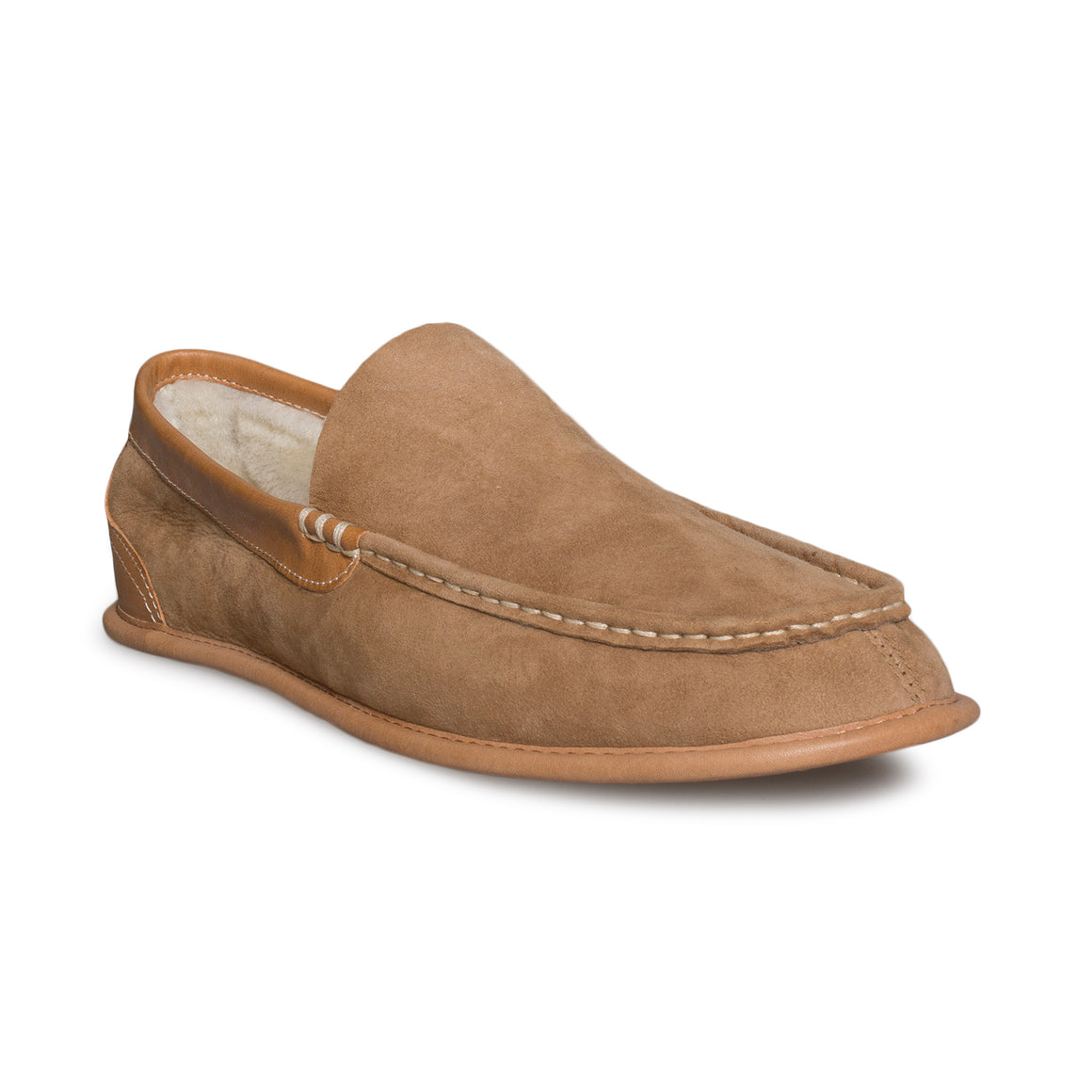 UGG Lorne Chestnut Shoes - Men's