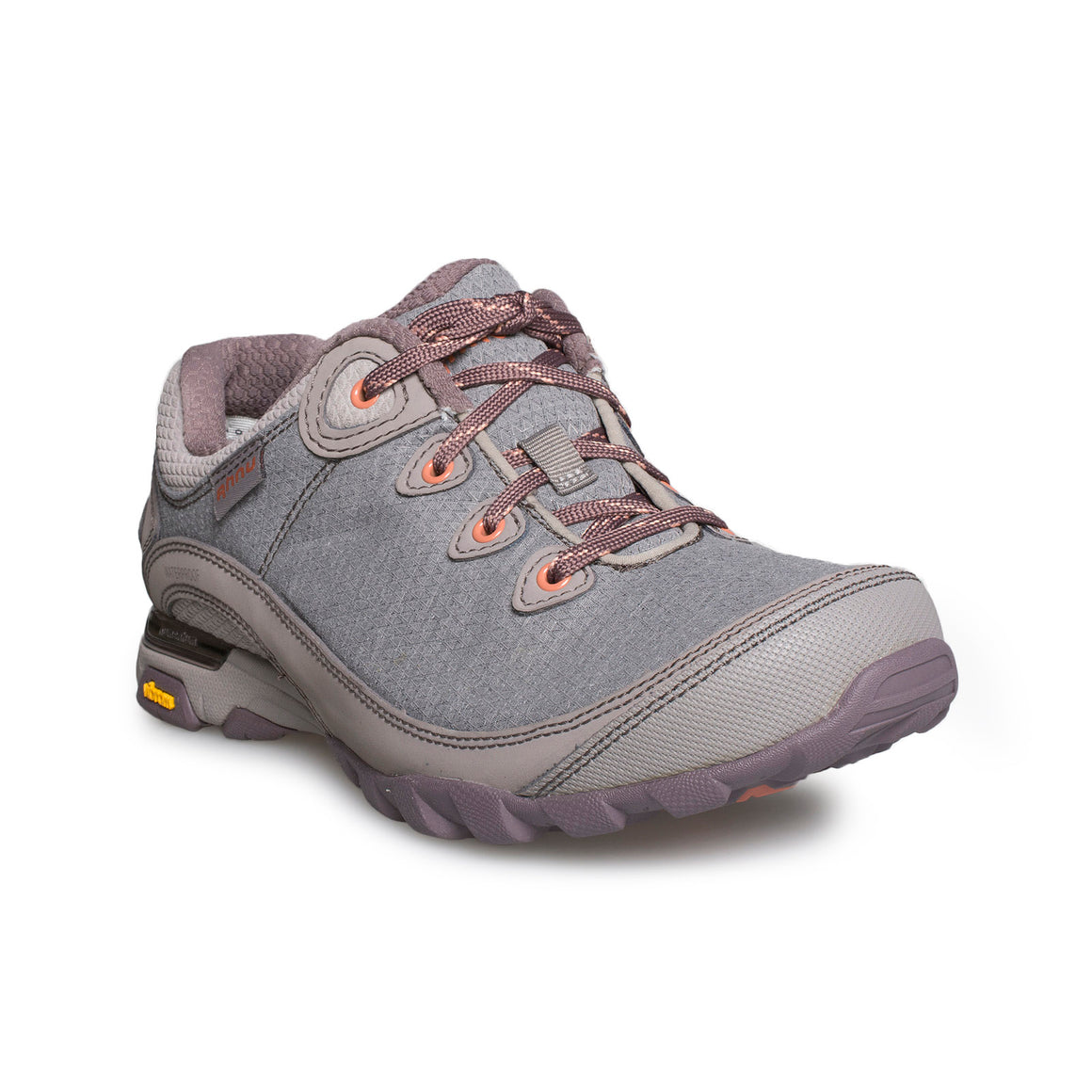 AHNU Sugarpine II WP Satellite Shoes - Women's