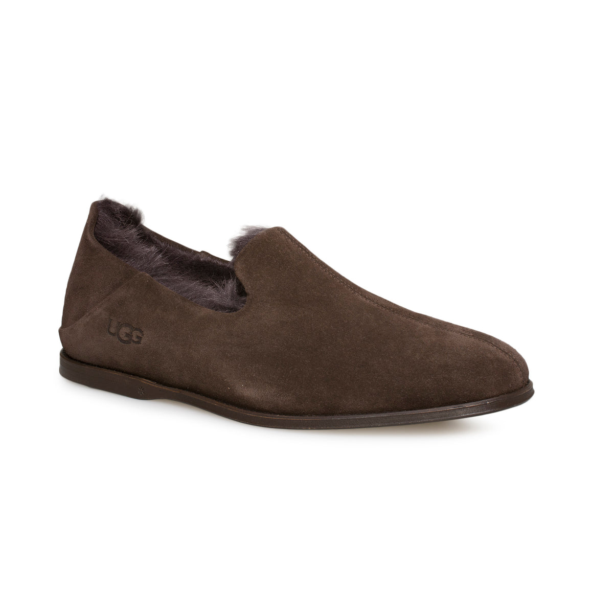 UGG Chateau Stout Shoes - Men's