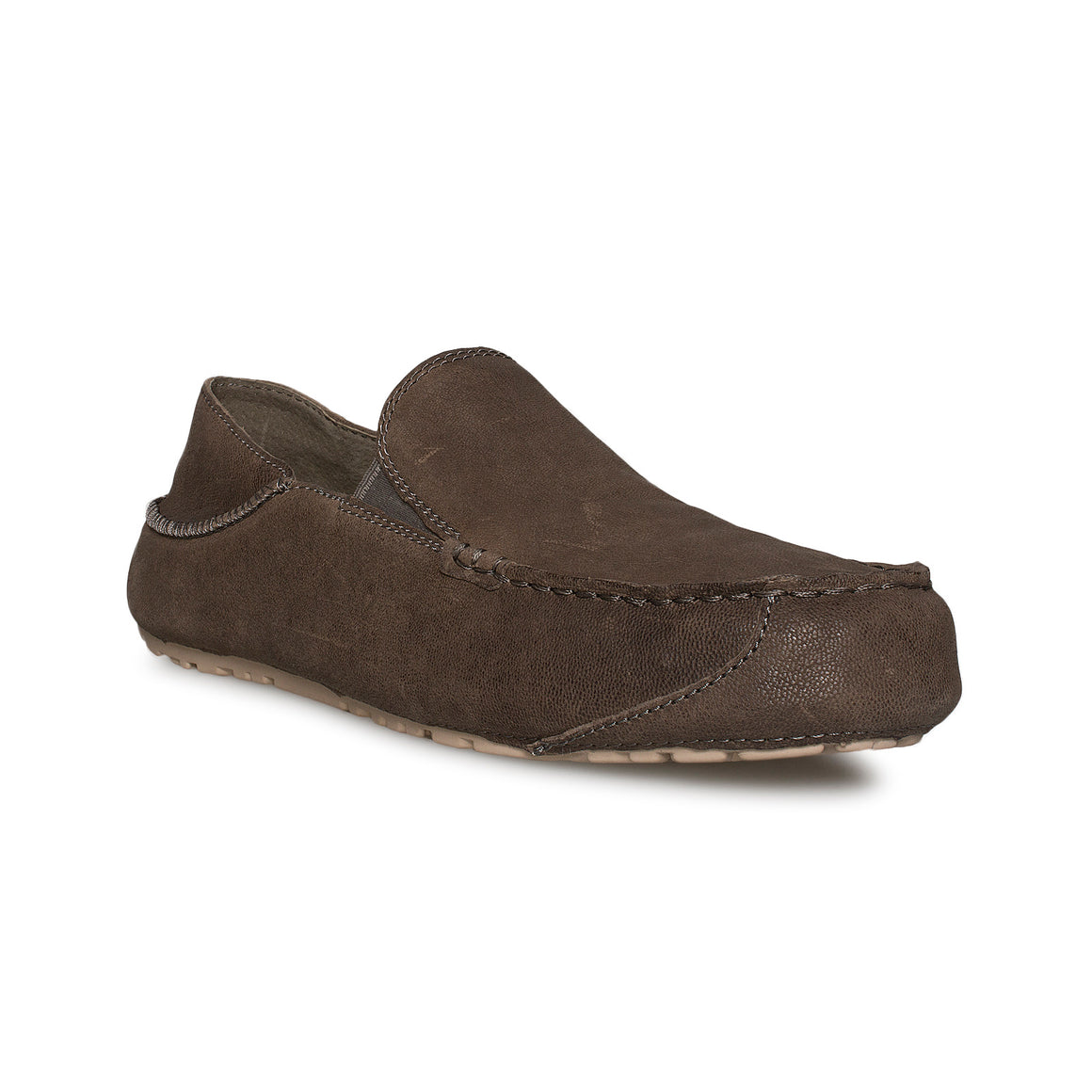 UGG Upshaw Mole Shoes - Men's