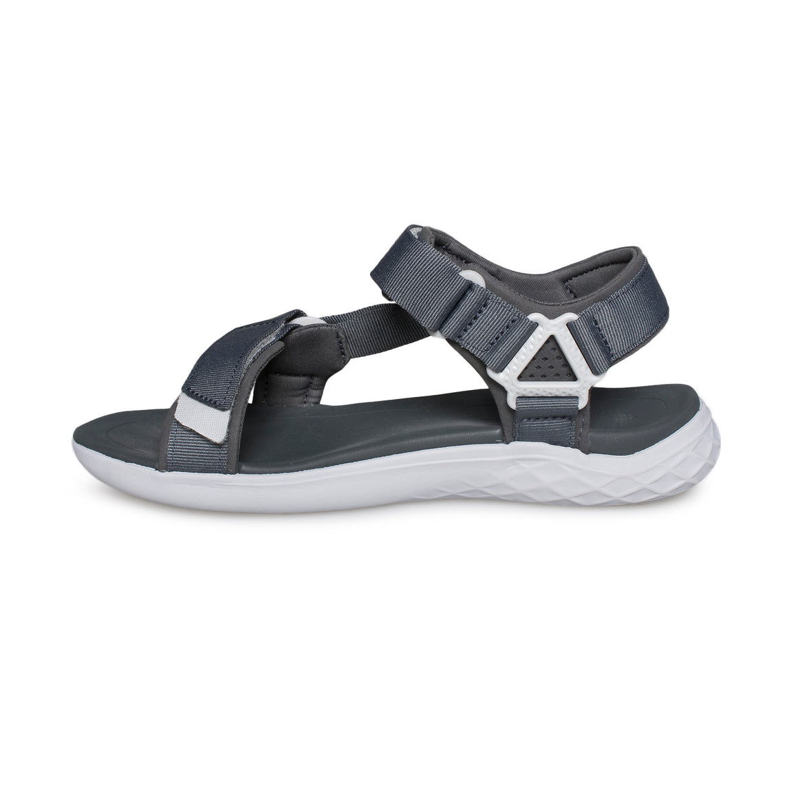 TEVA Terra Float 2 Universal Dark Shadow Sandal's - Men's
