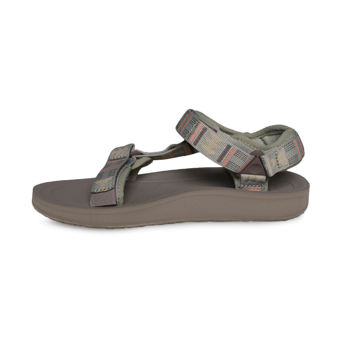 TEVA Original Universal Premier Beach Break Desert Sage Sandals - Women's