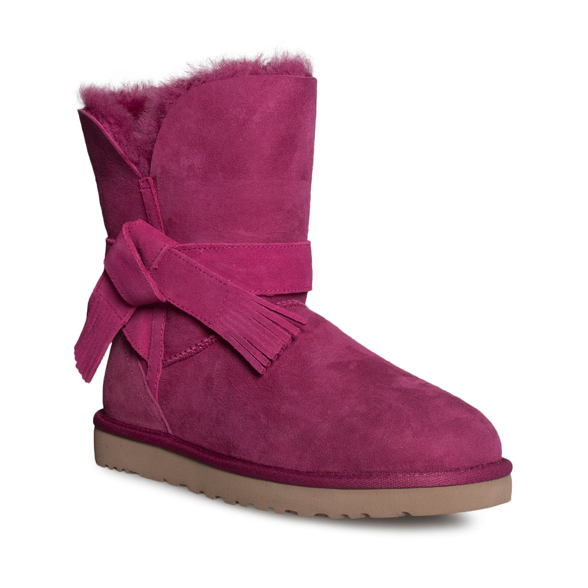 UGG Kaspar Lonely Hearts Boots - Women's