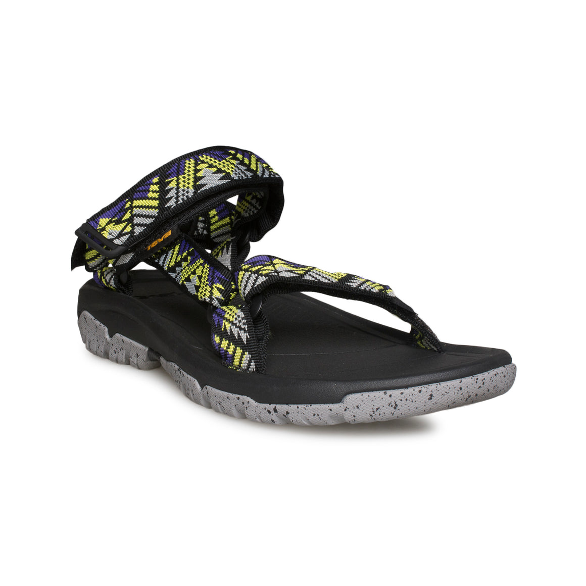 Teva Hurricane XLT 2 Boomerang Ultraviolet Sandals - Men's
