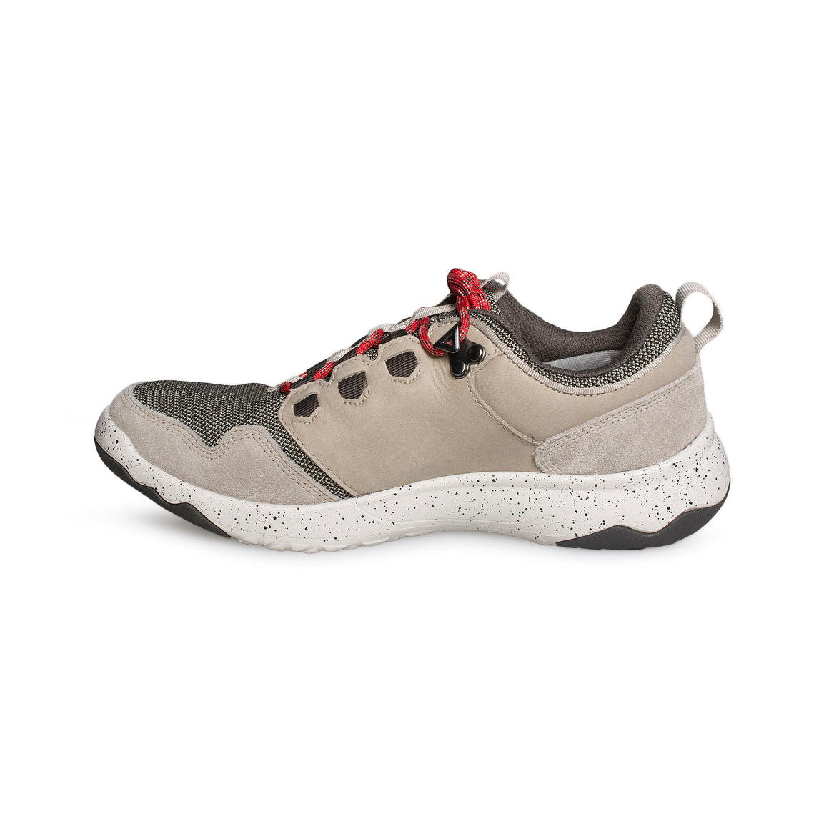 TEVA Arrowood WP Plaza Taupe Shoes - Men's