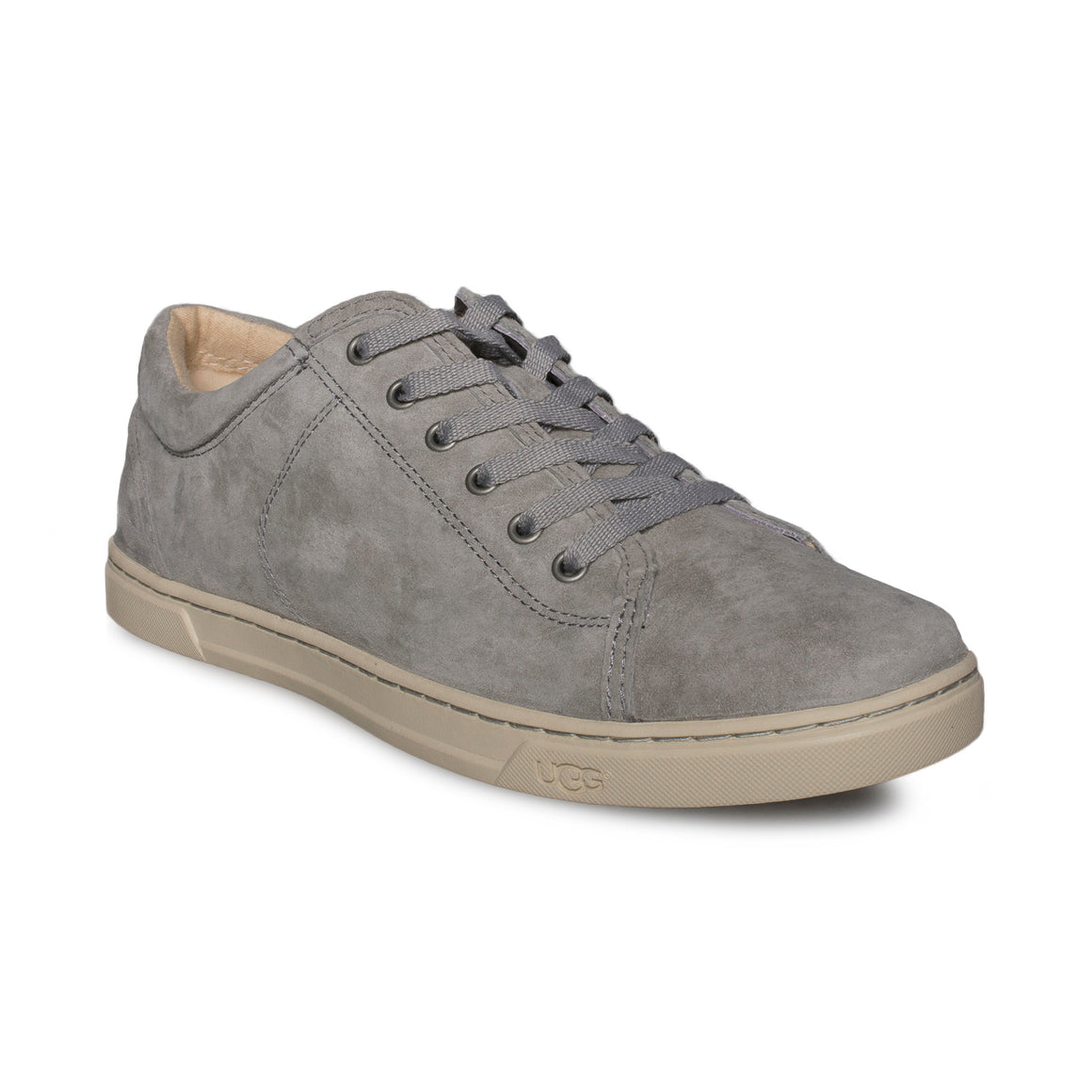 UGG Tomi Seal Sneakers - Women's