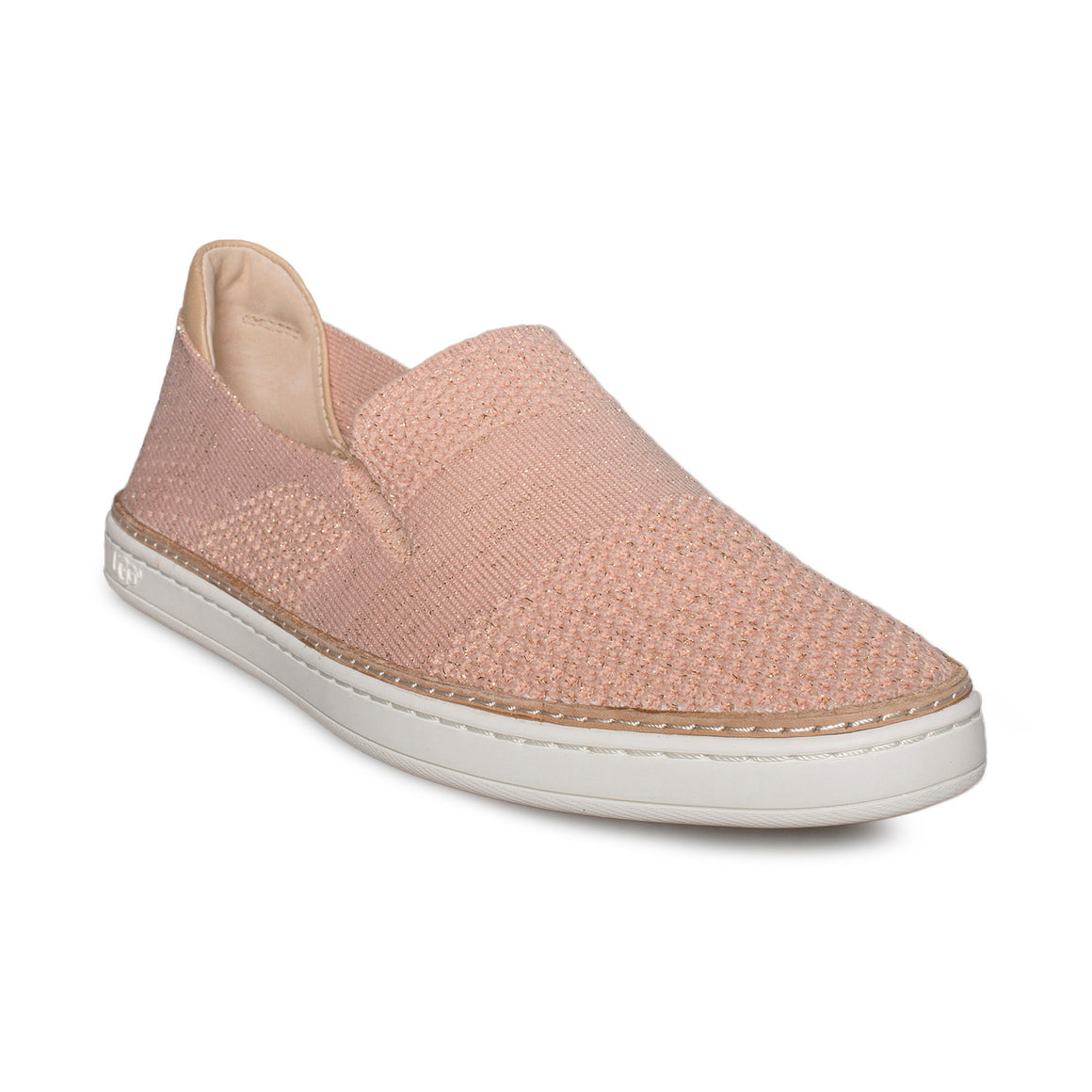 UGG Sammy Tropical Peach Shoes - Women's