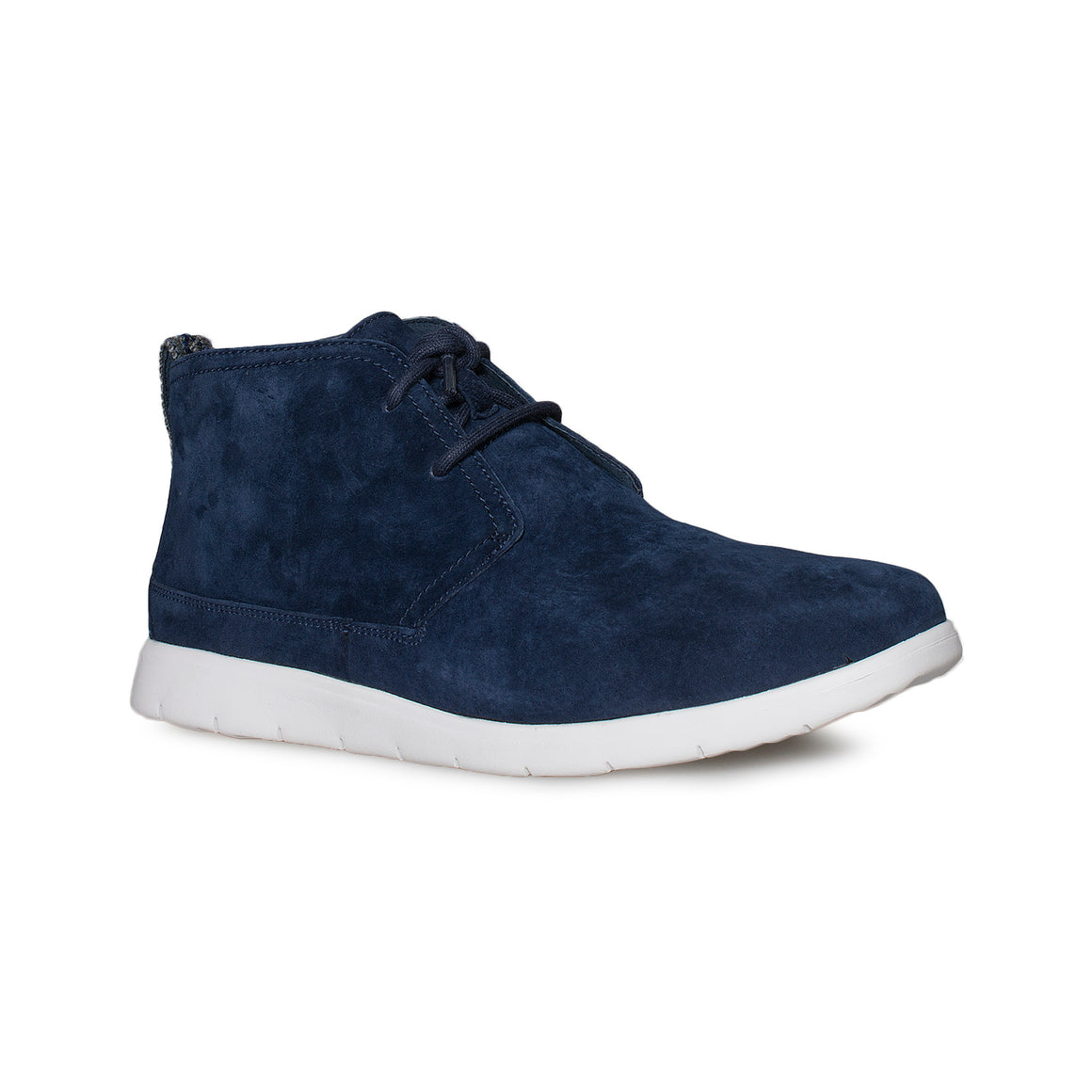 UGG Freamon New Navy Shoes - Men's