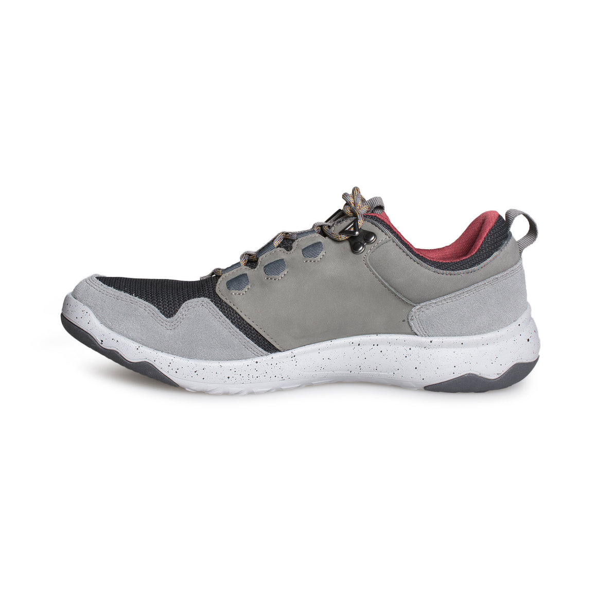 Teva Arrowood WP Grey Shoes - Men's