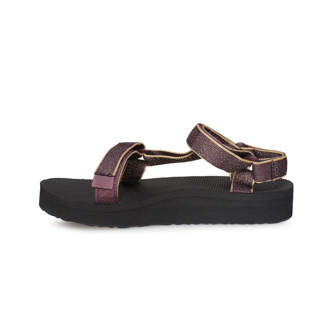 Teva Midform Universal Vineyard Wine Constellation Sandals - Women's