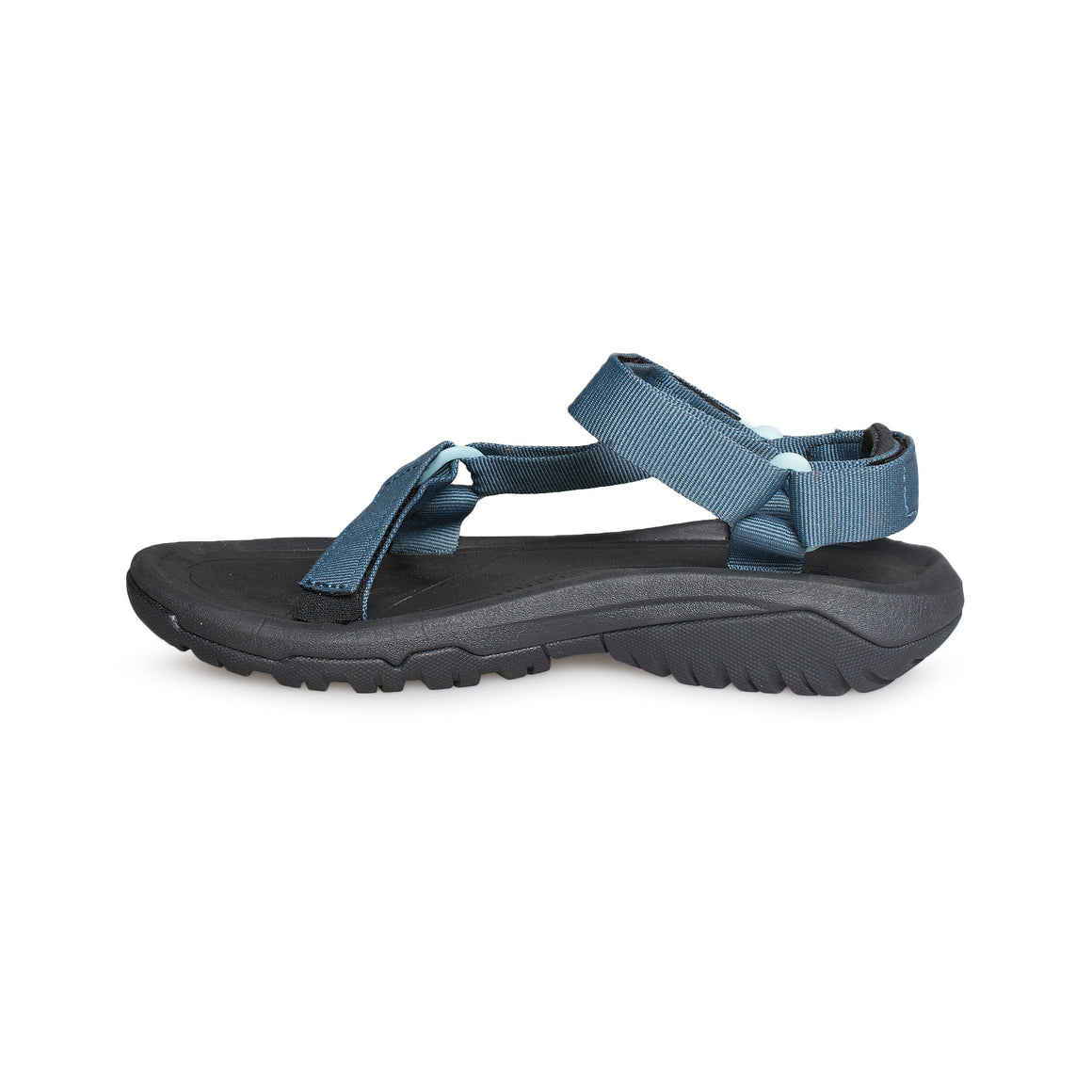 TEVA Hurricane XLT 2 Indigo Blue Sandals - Women's