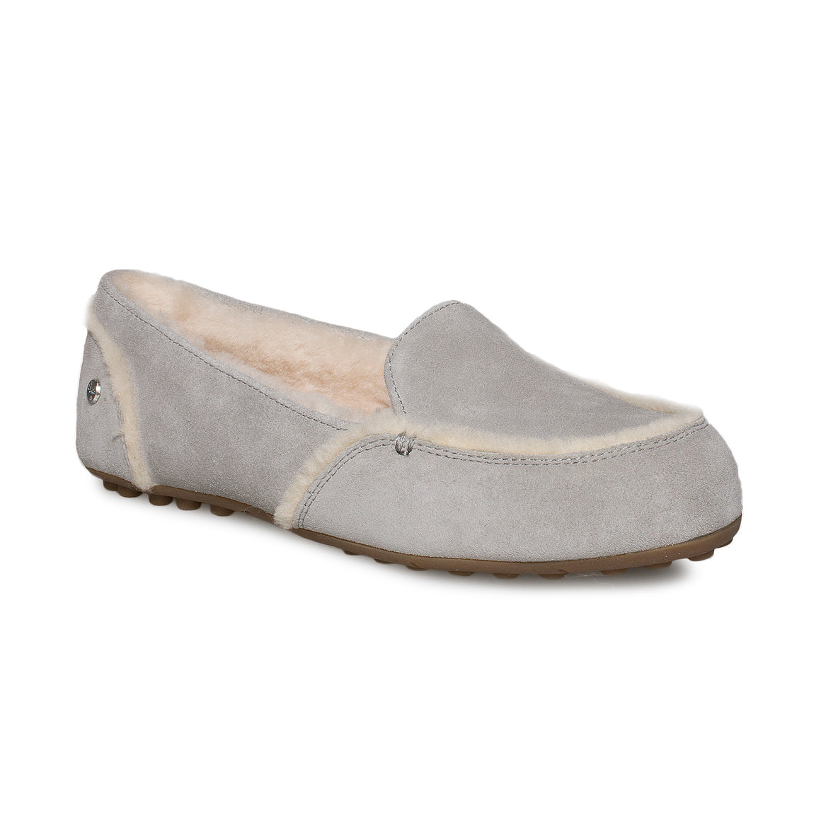 UGG Hailey Seal Slippers - Women's