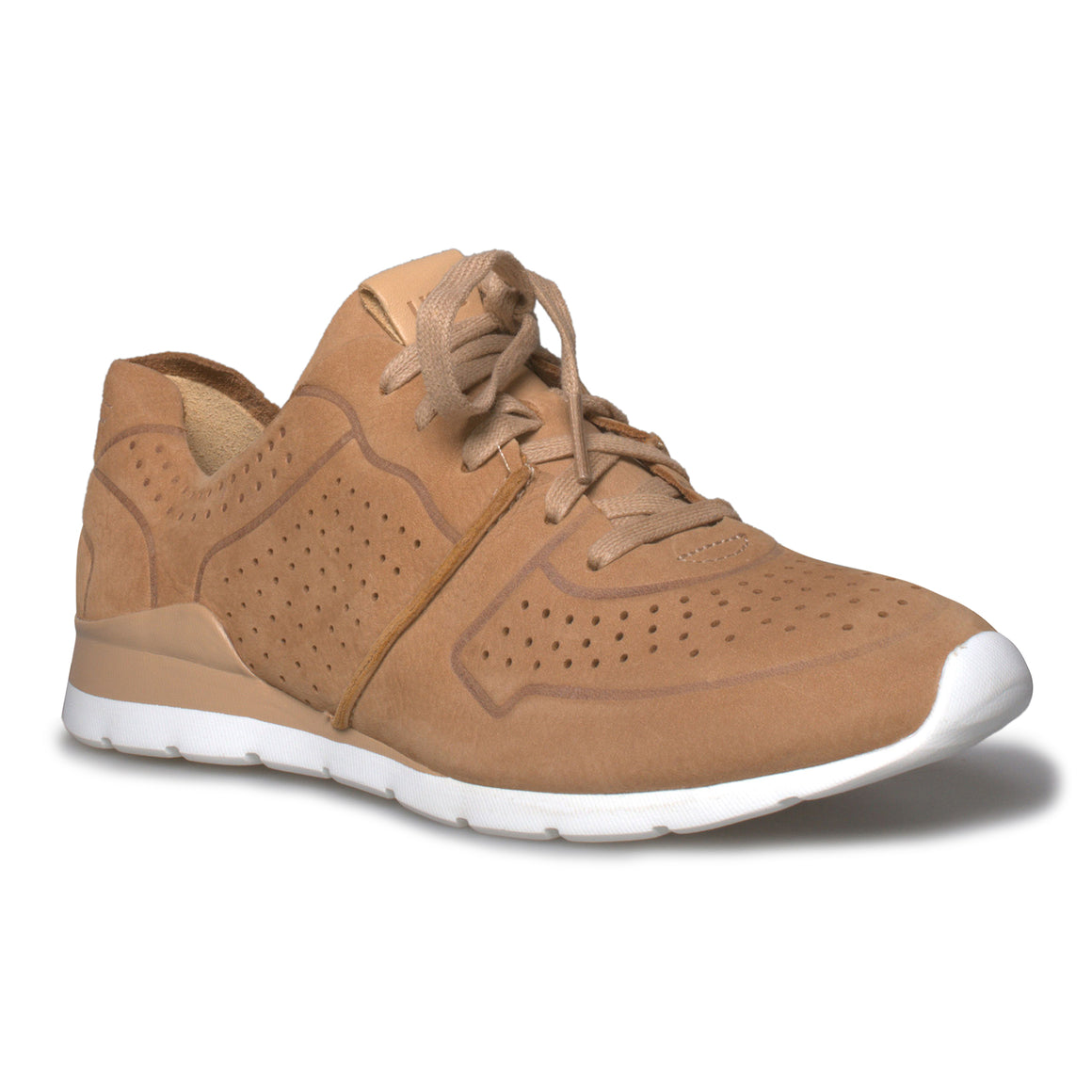UGG Tye Arroyo Shoes - Women's