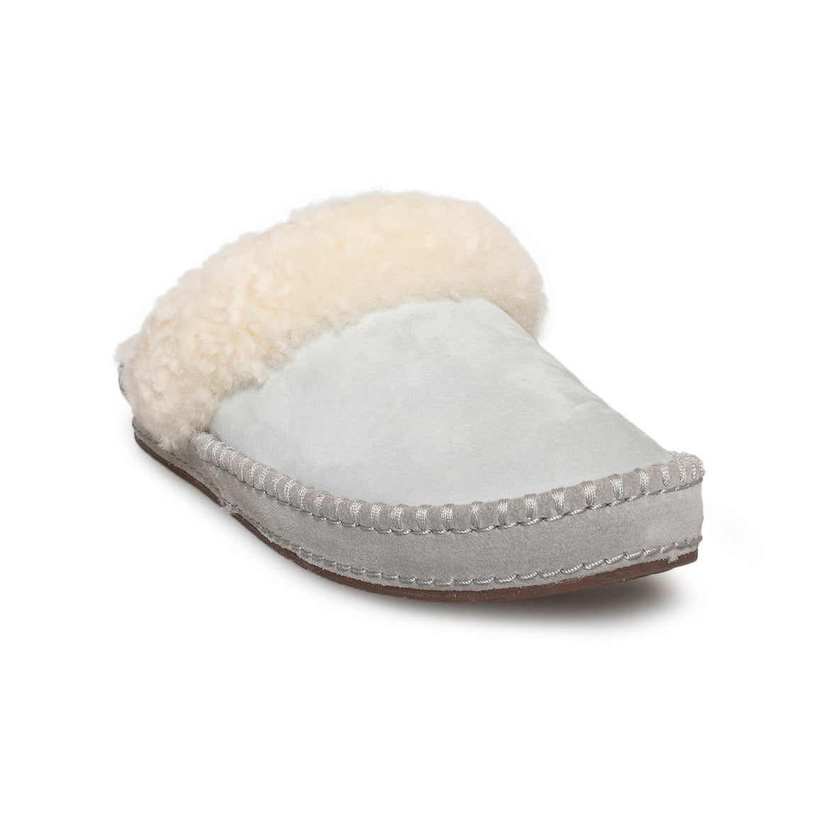UGG Aira Iceberg Slippers - Women's