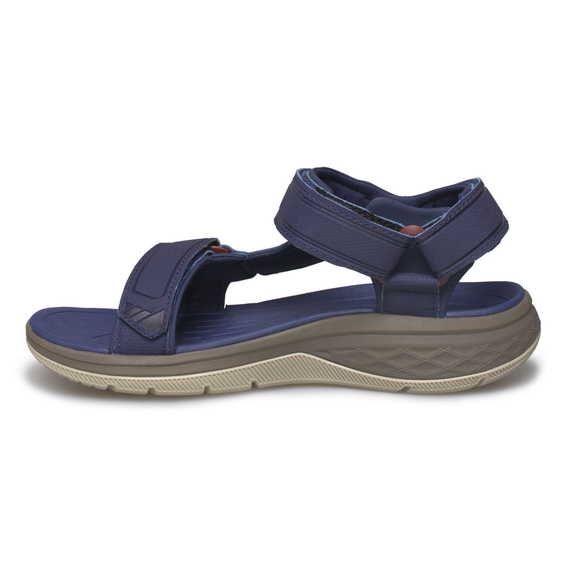 Teva Strata Universal Eclipse Sandals - Men's
