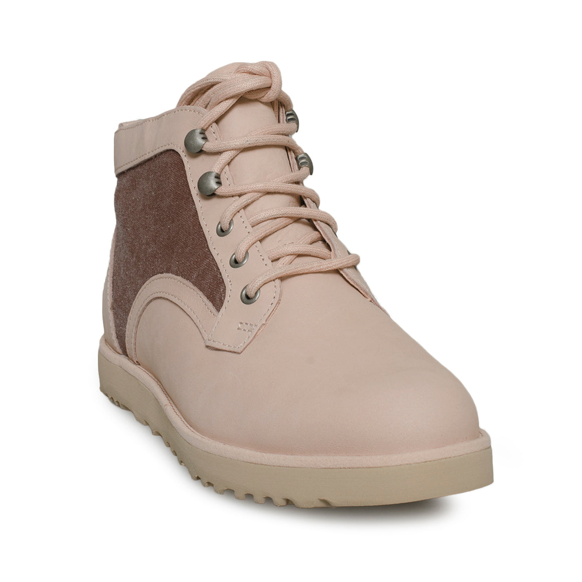 UGG Bethany Canvas Quartz Shoes