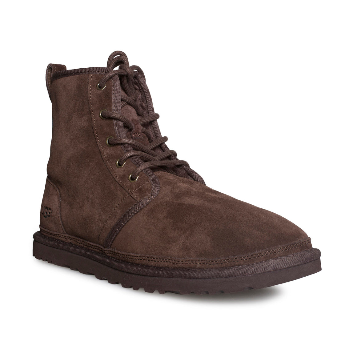UGG Harkley Espresso Boots - Men's